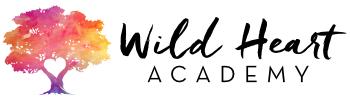 Wild Heart Academy